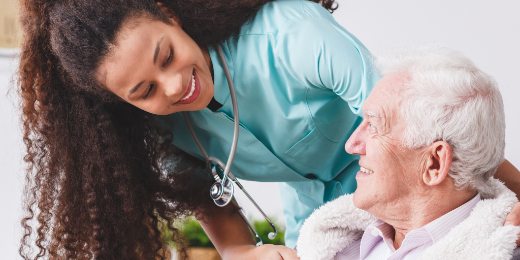 How to Grow Your Senior Living Center's Census Using AI Chat
