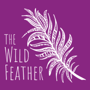 Marketing Automation Pioneer | Anu Shukla | The Wild Feather