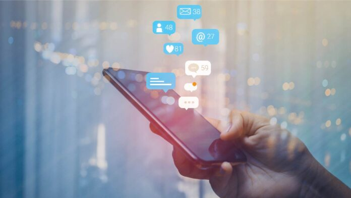 Botco.ai Launches Version 2.0 Of Its Conversational Chat Platform, Featuring Contextual Chat Marketing And Advanced Analytics