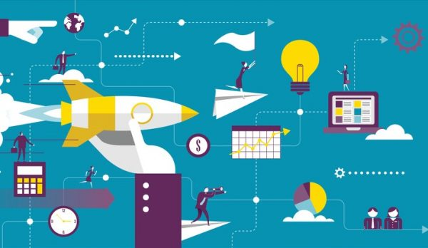 StartUPDATES: New developments from healthcare startups