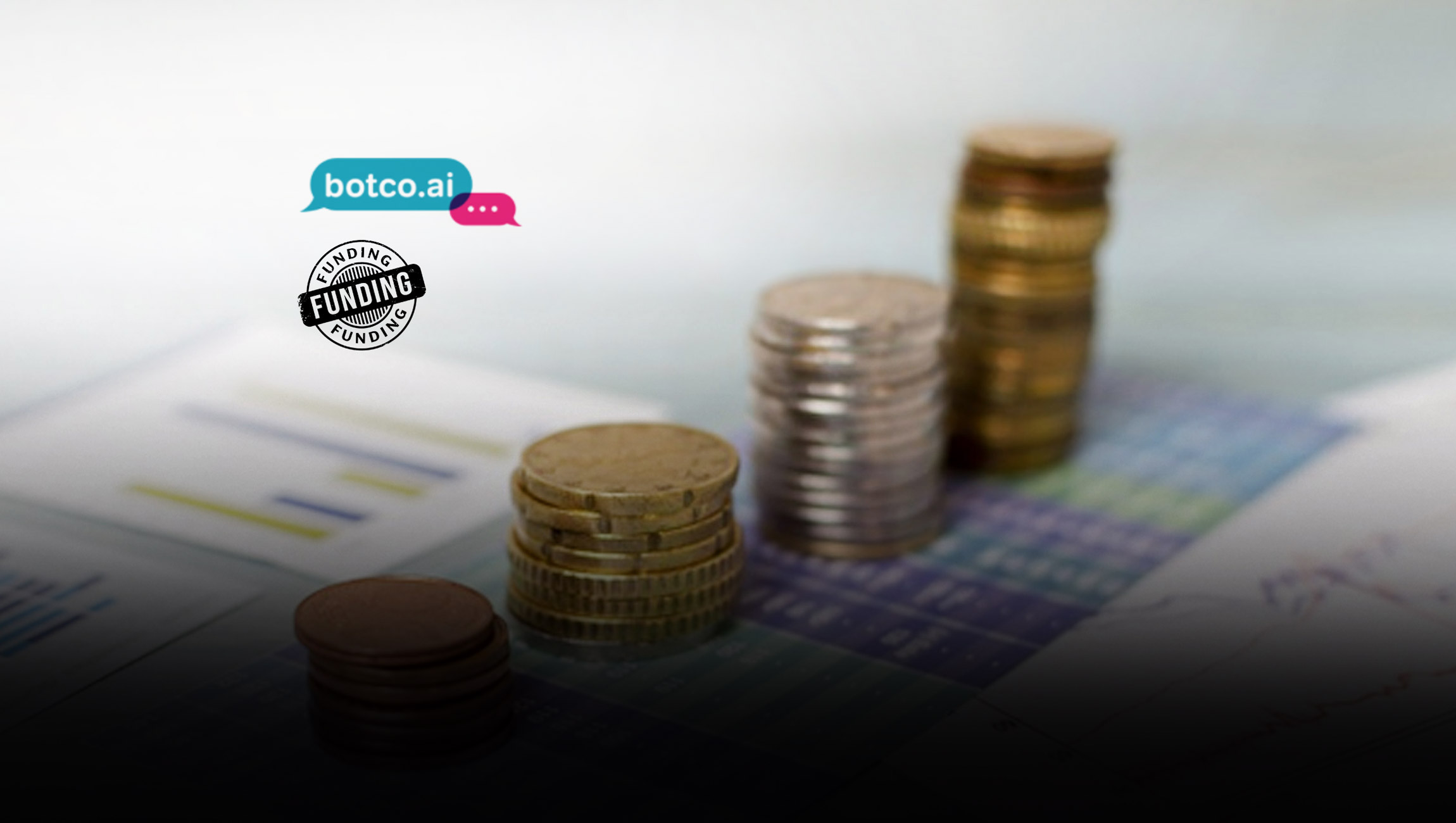 Botco.ai Closes Funding to Revolutionize the Healthcare Experience Through Intelligent Chat